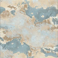 Sicily Marble