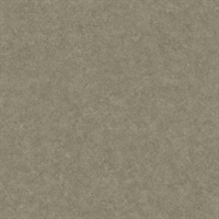 Duchamp Gold Metallic Texture Wallpaper