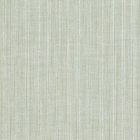 Atelier Silk Stitch Wallpaper