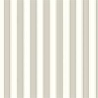Stripes Silk Stripe