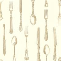 Silverware Contemporary
