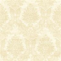 Sinclair Textured Damask