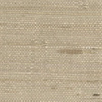 Small Weave Grasscloth