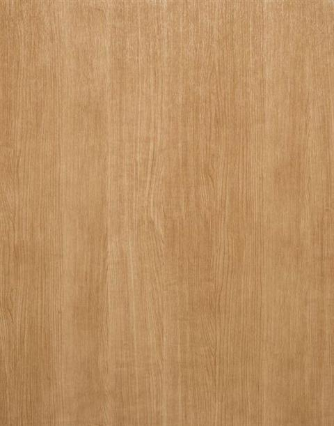 Rn1018 Smooth Wood Wallpaper
