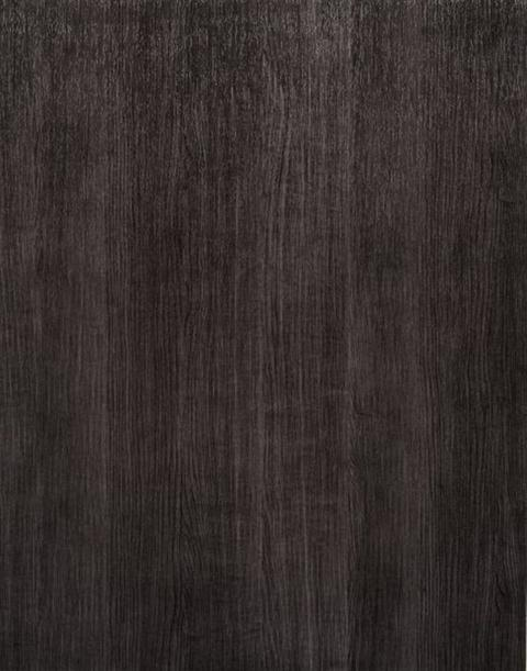 Rn1021 Smooth Wood Wallpaper