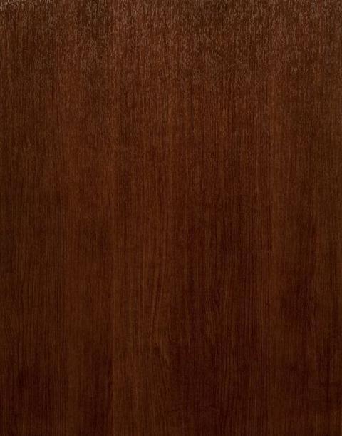 Rn1020 Smooth Wood Wallpaper