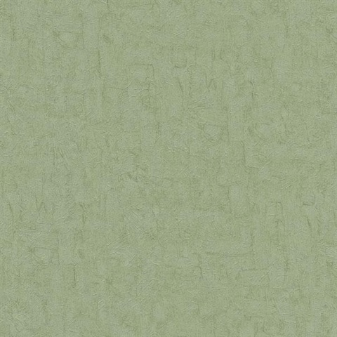 Solid Textured Faux Wallpaper