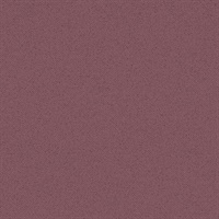 Speckle Wallpaper in Burgundy, Wine, Deep French Rose
