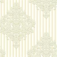 Stafford Springs Damask