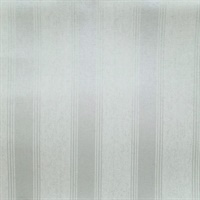 Stately Stripe Wallpaper