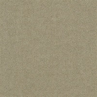 Nemacolin Gold Speckle Texture Wallpaper