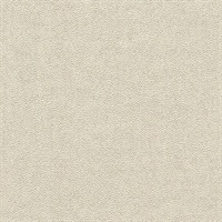 Nemacolin Cream Speckle Texture Wallpaper