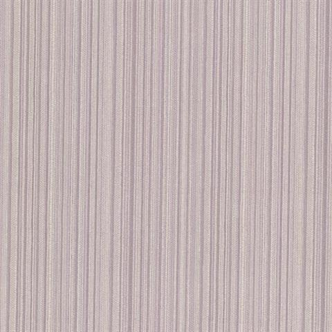 2601 20853 brocade wallpaper book by brewster for Brewster wallcovering wood panels mural 8 700