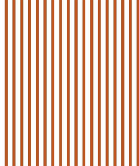 Kb206642 kitchen bath wallpaper totalwallcovering com for Striped kitchen wallpaper