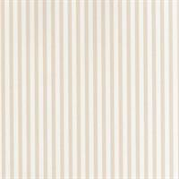 3mm Stripe Wallpaper