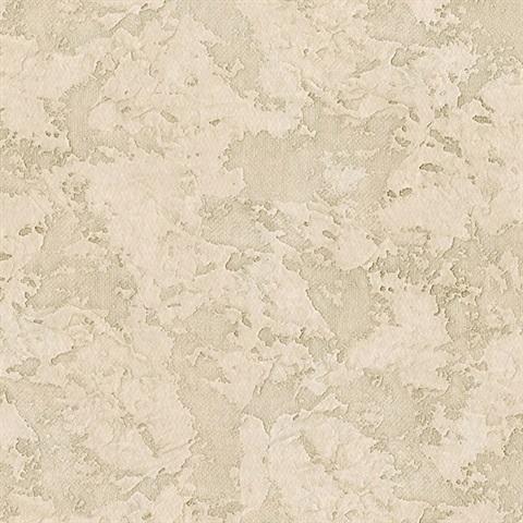 3097 26 Warner Textures V By Warner Wallcovering