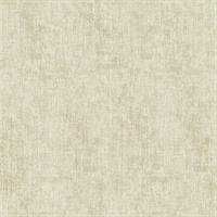 Sultan Fabric Texture
