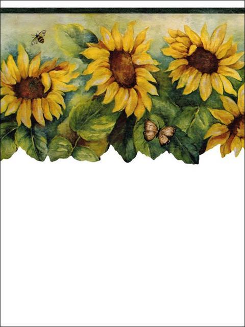 Bg71362dc Fresh Kitchens 5 Border Book By Norwall