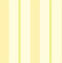 Sunshine Stripe