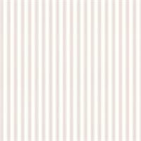 Striped Taffeta Ticking