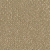 Spalling Wallpaper