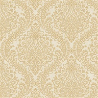 Tattersall Damask