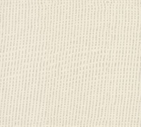 Textile Sisal Wallpaper