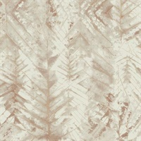 Textural Impremere Wallpaper