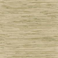 Textured Faux Grasscloth