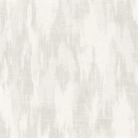 Textured Metallic Wallpaper