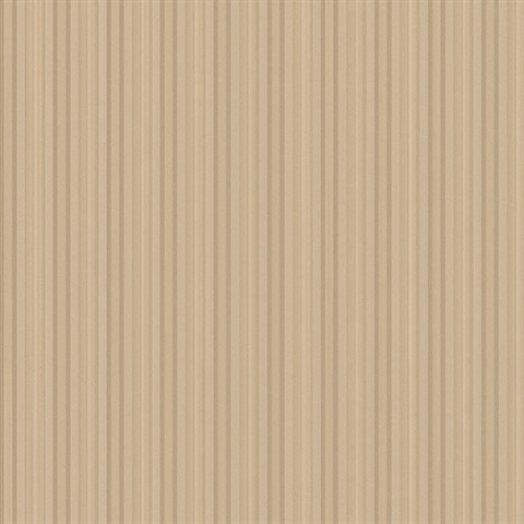 Vertical Silk Emboss Wallpaper