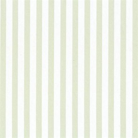 Thin Striped