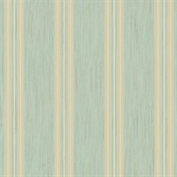 Threaded Stria Stripe