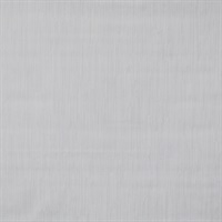 Threads Paintable Wallpaper - White