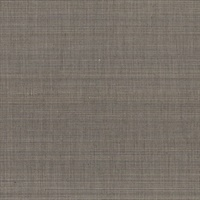 Tiemao Brown Abaca Grasscloth Wallpaper