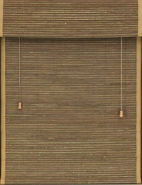 Rio Woven Woods Shade Group B