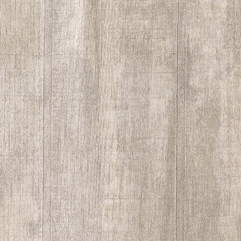 3097 08 warner textures v by warner wallcovering for Ash wallpaper mural