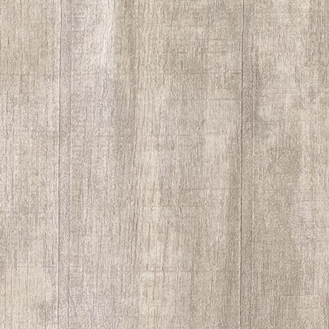 3097 08 Warner Textures V By Warner Wallcovering