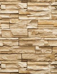 Stone Wallpaper Multicolored Stone Wallpaper Patterns