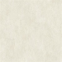 Trent Cream Woven Texture Wallpaper