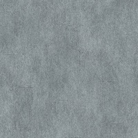 Trent Grey Woven Texture Wallpaper