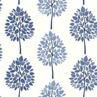 Tsai Blue Tree Wallpaper