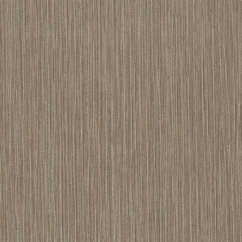Tuck Stripe Wallpaper