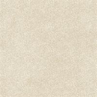 Tulsa Scroll, Beige