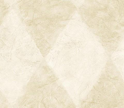 at76132 art and texture totalwallcoveringcom