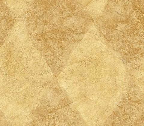 at76136 art and texture totalwallcoveringcom