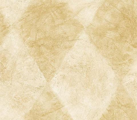 at76133 art and texture totalwallcoveringcom