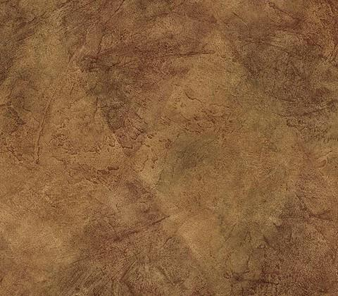at76131 art and texture totalwallcoveringcom