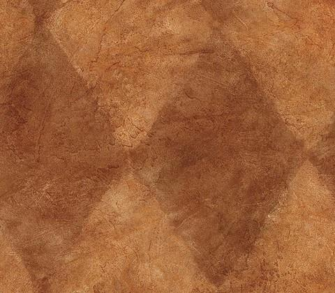 at76135 art and texture totalwallcoveringcom
