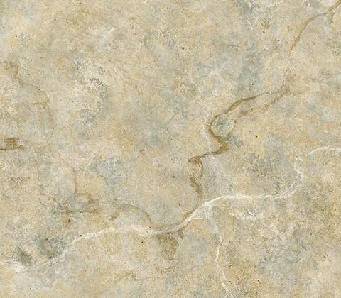 at19209 art and texture totalwallcoveringcom